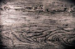 Lichte houten textuur voor achtergrond Stock Foto's