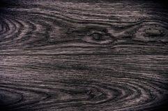 Lichte houten textuur voor achtergrond Stock Foto