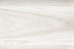 Lichte houten textuurachtergrond Stock Foto's