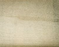 Lichte houten textuurachtergrond Abstract triplexmateriaal stock afbeelding