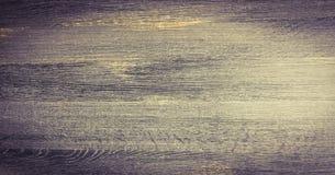 Lichte houten textuuroppervlakte als achtergrond met oud natuurlijk patroon of oude houten de bovenkantmening van de textuurlijst royalty-vrije stock fotografie