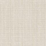 Naadloze de textuur van het canvas Stock Afbeeldingen