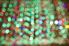 Lichte textuur Royalty-vrije Stock Afbeeldingen