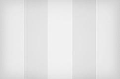 Lichte textuur of achtergrond Royalty-vrije Stock Afbeelding