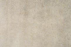 Lichte zeezand sandwash fot vloer, achtergrond, textuur vector illustratie