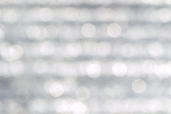 Lichteffectachtergrond Royalty-vrije Stock Fotografie