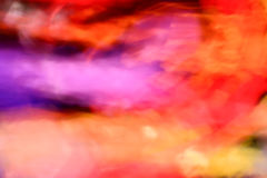 Lichteffectenachtergrond, abstract licht backgroun royalty-vrije stock foto's