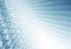 Lichteffekt Stockbilder