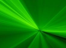 Lichteffekte 3 Lizenzfreies Stockfoto