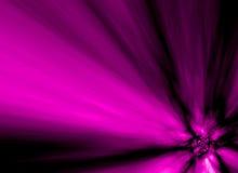 Lichteffekte 58 Lizenzfreies Stockbild