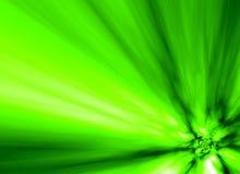 Lichteffekte 59 Stockfotografie