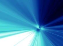 Lichteffekte 64 Lizenzfreie Stockbilder