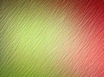 Lichten in motie vector illustratie