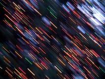 Lichter 2 lizenzfreie stockfotografie