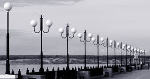 Lichter Stockbilder