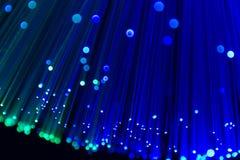 Lichter Lizenzfreies Stockfoto