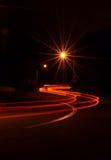 Lichter Lizenzfreies Stockbild