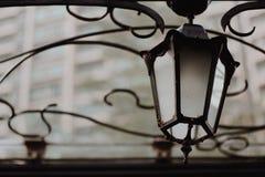 Lichter führen Sie Haupt! stockbilder