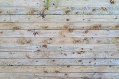 Lichtgrijs houten hoog patroon - - kwaliteitstextuur/achtergrond stock afbeeldingen