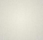 Lichtgrijze, beige gerecycleerde document textuur Stock Foto