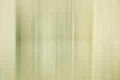Lichtgrijze en groene strepen vage achtergrond Stock Fotografie