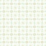 Het patroon van de pastelkleur Royalty-vrije Stock Afbeeldingen