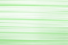 Lichtgroene horizontale lijnenachtergrond Stock Afbeelding