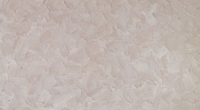 Lichtrose textuur Royalty-vrije Stock Foto's