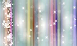 lichtspiel Στοκ Φωτογραφίες