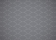Licorice wallpaper Stock Images