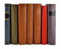 Liczba książka Fotografia Royalty Free