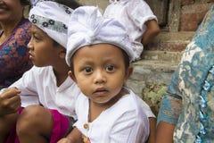 Śliczny dzieciak zdjęcie royalty free