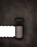 Lid opening background royalty free stock photos