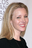 Lida Kudrow arriving at the 16th Los Angeles Antiques Show Opening Night Gala to benefit PS Arts Royalty Free Stock Image