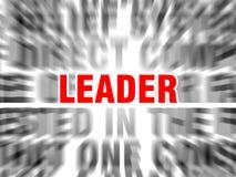 lider ilustracji