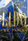 Lido de Paris Fotos de Stock