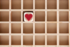 Liebe Lizenzfreie Stockbilder