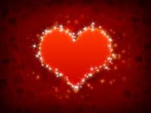 Liebe Stockbilder