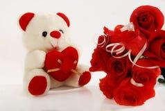 Liebe u. Romance Stockbilder