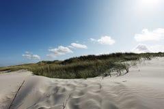 Liebendes Norderney Lizenzfreie Stockfotos