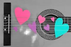 Liebesschlag Stockbilder