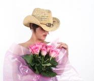 Liefde Royalty-vrije Stock Foto's