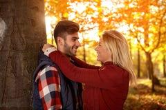Liefde, verhouding, familie en mensen - Levensstijlconcept royalty-vrije stock foto's
