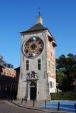lier πύργος zimmer Στοκ Φωτογραφία