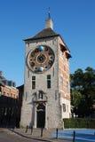 lier πύργος zimmer Στοκ εικόνα με δικαίωμα ελεύθερης χρήσης