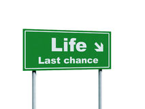 Life Stock Photography