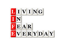 Life royalty free illustration