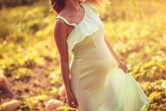 Life beauty. stock photo