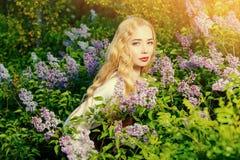 Life beauty Royalty Free Stock Photo