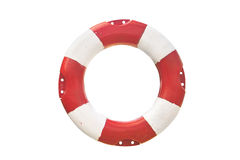 Free Life Buoy Royalty Free Stock Photos - 1131288